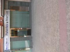 Marcanet.com plaza Actor Cecilio Pineda, 3 30002 Murcia