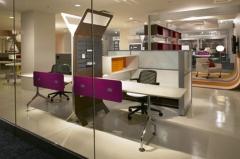 Licencia de apertura para despacho de oficinas en madrid