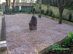 Foto 6 mantenimiento en Almería - Jardineria Vargas