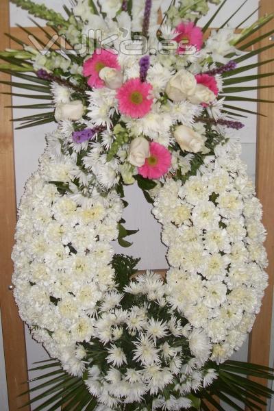 Tanatorio y Funerarias de Segovia