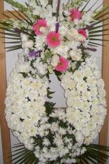 Foto 323 servicios funerarios - Tanatorio y Funerarias de Segovia