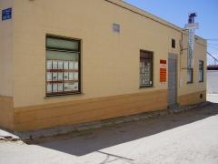 Oficina de Belmonte (Cuenca)