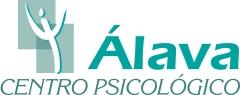 CENTRO PSICOLÓGICO ÁLAVA