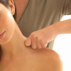 Fisioterapiaysalud - foto 14