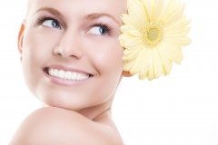 Coimar cl�nica dental en marbella.