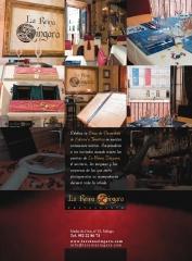 Restaurantes para despedidas de solteros, cenas rom�nticas, encu�ntralo en www.bodanova.es