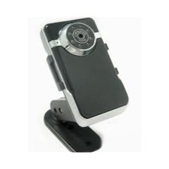 C�mara esp�a de alta definici�n, graba videos, toma fotos, visi�n nocturna, control de sonido, detecci�n de ...