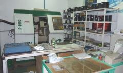 Imagen de nuestros talleres