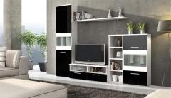 Salon moderno por solo 430 eur