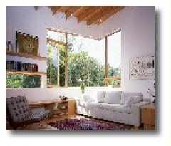 Interiores personalizados