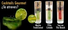 M�s en http://www.miespaciogourmet.com/tienda/especiales-gourmet/comprar-cocktails-gourmet.html?src=vulka