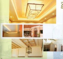 Hotel sheraton, la caleta, tenerife