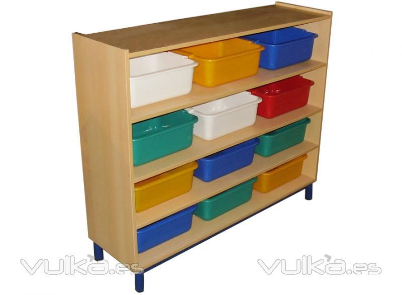 Único Muebles De Salida De La Guardería Inspiración - Muebles Para ...