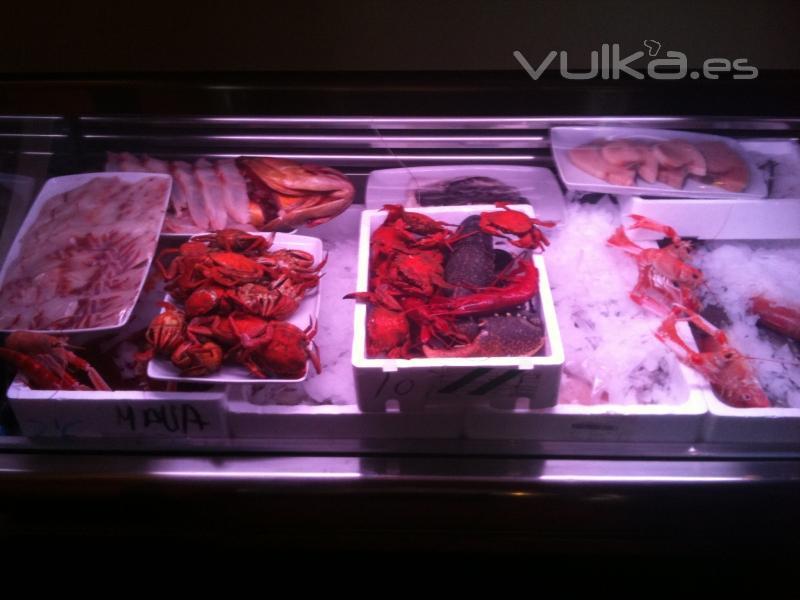 Restaurante los baltazares - Los baltazares ...