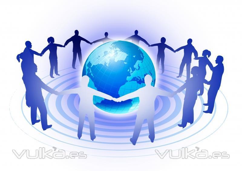 Instituto para la sostenibilidad y desarrollo empresarial