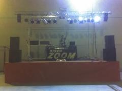 Swing-show s.l. iluminacion y sonido - foto 3