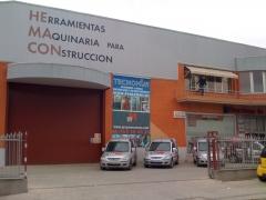 Murciana de maquinaria s.l. - foto 15