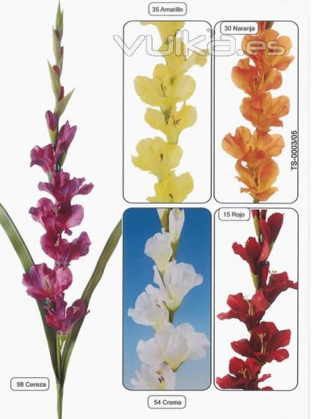 Flores artificiales para decoracion cosmos online auto - Plantas artificiales para decoracion ...