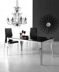 Foto 5 mobiliario en Guadalajara - Muebles Navalon S.l.