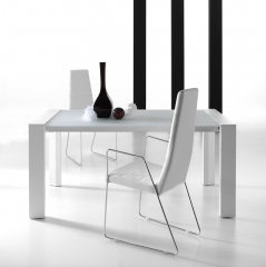Foto 6 mobiliario en Guadalajara - Muebles Navalon S.l.