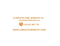 La boutik fine jewelry s.l - foto 8