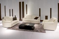 Decorhaus sof�s