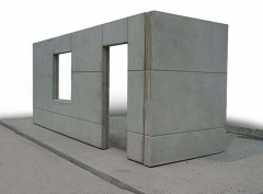 Union Muro
