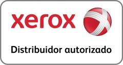 Distribuidor Xerox: impresoras, copiadoras, multifuncionales, consumibles...