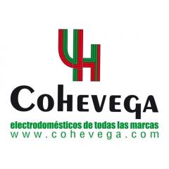 EN COHEVEGA, sólo trabajamos con PROFESIONALES