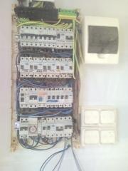 Electricidad http://www.perteagas.com