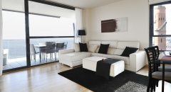 Http://www.you-stylish-barcelona-apartments.com/barcelona-apartment-for-rent_b400-14a.html