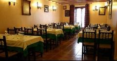Restaurante casa roque - foto 24