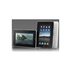 Pequeño pero poderoso el tablet pc 7 apad ofrece la mejor tecnología inalámbrica al alcance de tu mano con el ...