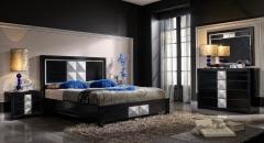 Decorhaus dormitorios