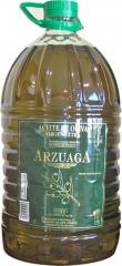 Venta de aceite oliva virgen extra