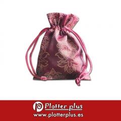 Sacos, cajitas...todo para tus regalos y detalles para los invitados