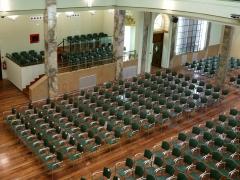 Foto 12 mobiliario en Zaragoza - Olsys by Olcina Integral de Espacios