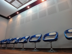 Sala comunicaci�n