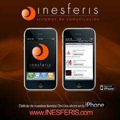 Tiendas online para iphone