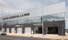 Nuevas Instalaciones en Burriana