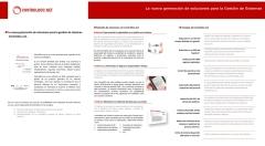 Software controldoc.net. - software para la gesti�n e integraci�n de sistemas (iso9001, 14001, 22000, ifs, etc...) ...
