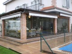 Foto 19 construcci�n de muros - Oficiosentuciudad.com