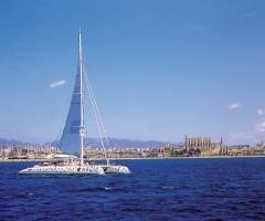 Transporte de pasajeros en islas baleares - Transporte islas baleares ...