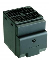 Presentamos la amplia variedad de resistencias calefactoras de stego,  fabricadas en base a premisas de ...