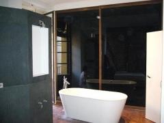 Habitacion con ba�era