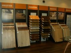 Foto 15 suelos laminados - Factory Parquets