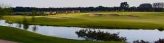 Juegue en los mejores campos de golf argentinos