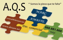 www.deixem.net www.tulimpieza.com limpieza, cuidado de bebes y niños, geriatria, internas, canguros