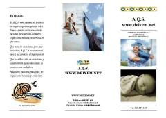 Www.deixem.net www.tulimpieza.com limpieza, cuidado de bebes y ni�os, geriatria, internas, canguros
