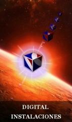 Con mas de 20 años de experiencia en el sector del satélite y la tdt, diesl se complace de presentarles a ...